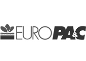 BW_Europac