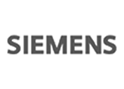BW_Seimens