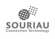 BW_Souriau