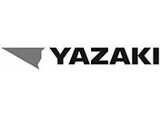 BW_Yazaki