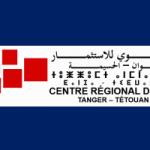 APPEL A CANDIDATURE N° :12RH/2021 POUR LE RECRUTEMENT D'UN CHEF DE SERVICE CONTRÔLE INTERNE