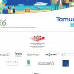 Participez à la 4éme édition de Madaëf Eco6 à Tamouda Bay