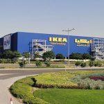 Ikea ouvre son second grand magasin au Maroc à Tétouan