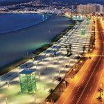 Tanger : Rencontre sur l'état d'avancement de projets culturels
