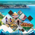 CONCOURS NATIONAL POUR PARTICIPER A L'ESSOR DU TOURISME INTERNE