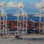Le géant Tanger Med en vogue malgré la pandémie, selon le magazine Jeune Afrique