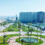 Tanger-Tétouan-Al Hoceima: 117 MDH pour soutenir des projets et des zones d'activités économiques