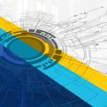 Module Foncier de la Plateforme CRI-INVEST: Collecte des données